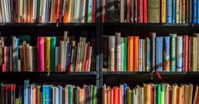 librairies et concurrence numérique_à la une