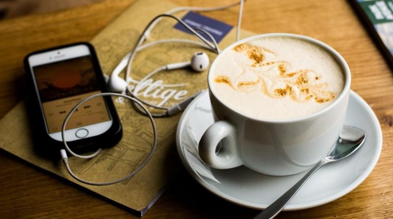 podcasts littéraires_à la une