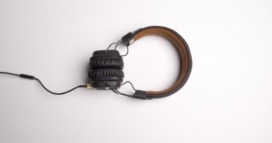 Innovations audio_à la une