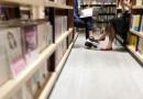 Librinova et Cultura s'allient pour faire entrer les auteurs autoédités en librairies