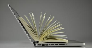 Save a book_à la une