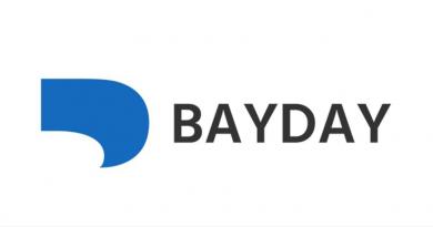 Bayday_à la une