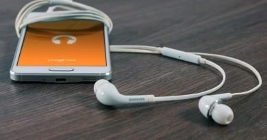 Chiffres livres audio Italie_à la une