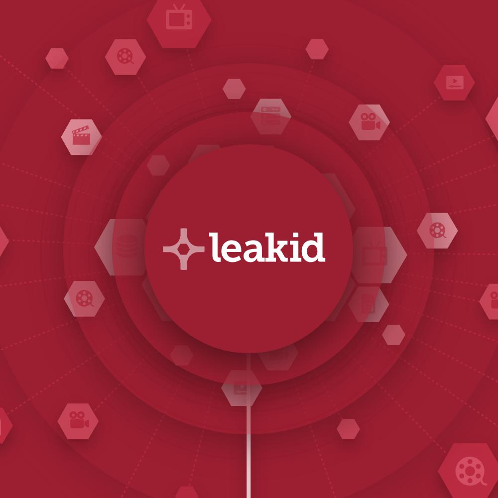 LeakID_logo