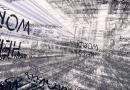 Nouvelle édition du cycle de conférences «Pour un numérique humain et critique»