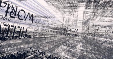 conférence biais pour un numérique humain et critique_à la une