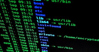 Etude piratage Italie_à la une