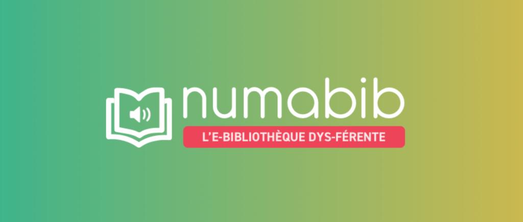 Numabib_logo