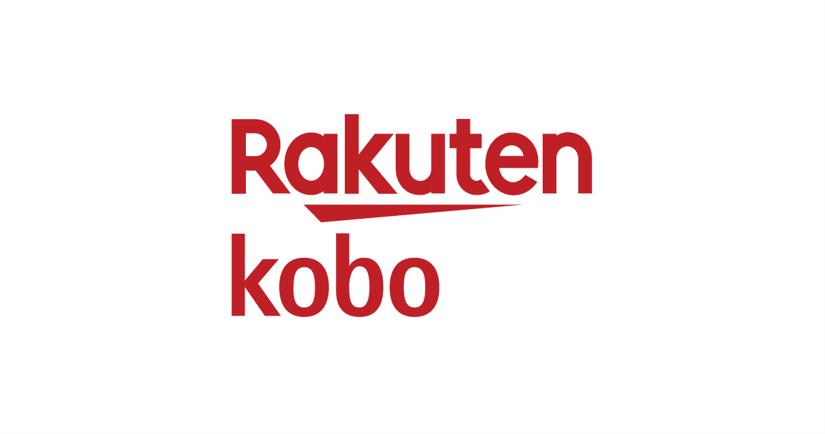 Rakuten Kobo_logo