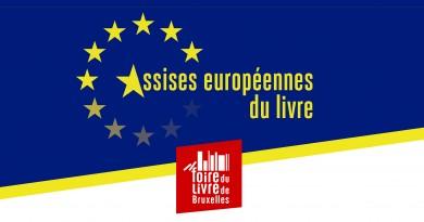 FBL_pub_assises_euro_livre_BL.indd