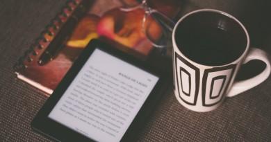 Acheter, emprunter et télécharger des ebooks pendant le confinement_à la une