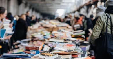 coronavirus et économie du livre_à la une
