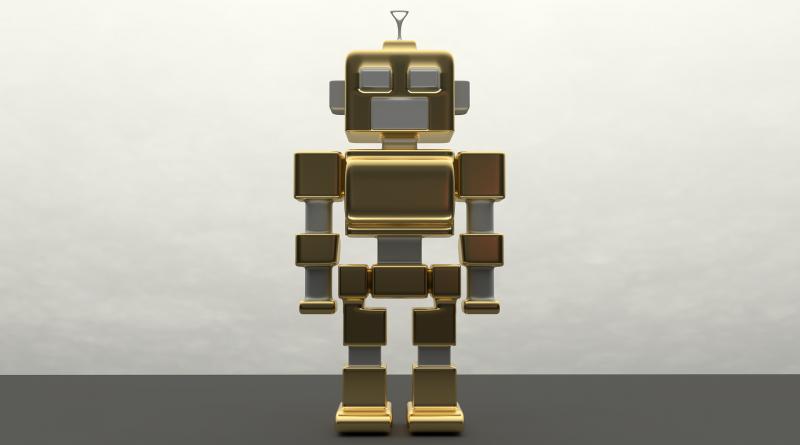IA et droits d'auteur_à la une