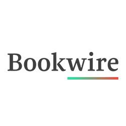 Bookwire_logo