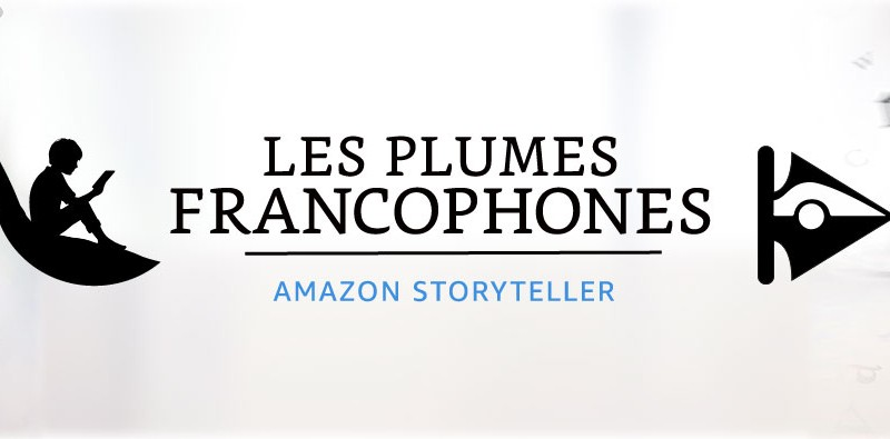 Plumes francophones 2020_à la une