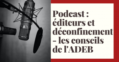Podcast_à la une