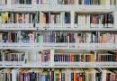 QuoiLire.ca, la nouvelle plateforme de suggestions de lecture des bibliothèques québécoises