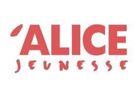 Alice jeunesse_logo