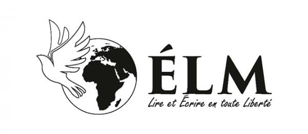 Site éditions Le Manifeste_à la une