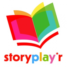 Storyplay'r_logo