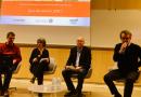 Compte-rendu des Rencontres nationales du livre numérique accessible 2020