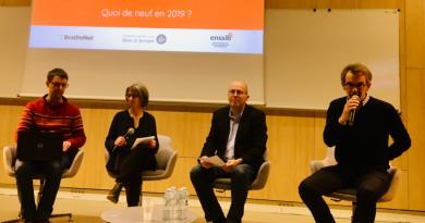 Rencontres livre numérique accessible 2020_à la une
