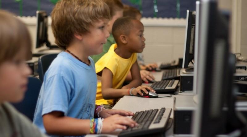 Scéal Studio, l'atelier d'écriture en ligne pour jeune public_à la une