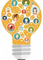 Atelier financements participatifs_à la une