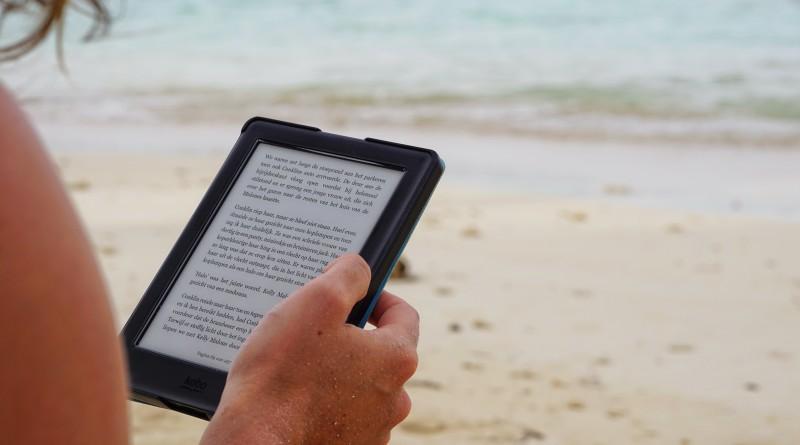 Avantages lecture numérique_à la une