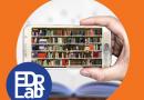 DPUB Summit2020: Readium Web, le futur de l'édition numérique