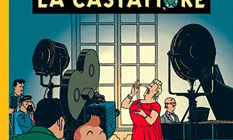 Podcasts Tintin_à la une