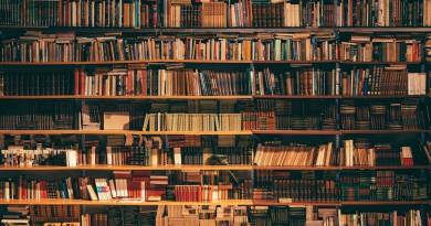 Achat massif de livres belges francophones pour les réseaux de bibliothèques publiques en Fédération Wallonie-Bruxelles et les CPAS wallons et bruxellois
