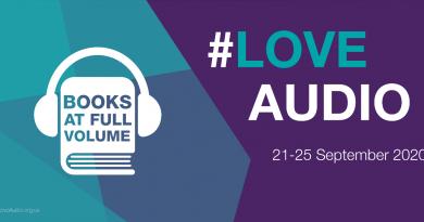 Love audio_à la une