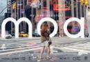 L'application M.O.A: quand la fiction devient réalité augmentée