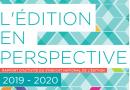 Le livre papier et numérique en France en 2019-2020: rapport annuel du SNE