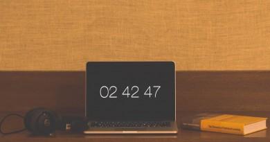 Audiobooks Calculator_à la une