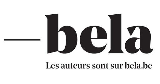 Bela_logo