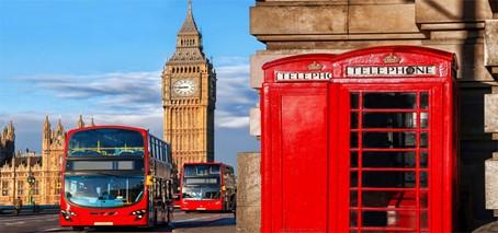 Confinement et livres numériques au Royaume-Uni_à la une