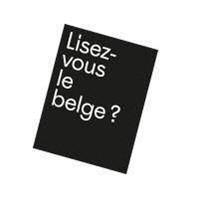 Lisez-vous le Belge_à la une