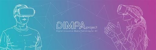 MOOC DIMPA_à la une