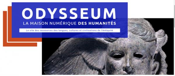 Odysseum_à la une