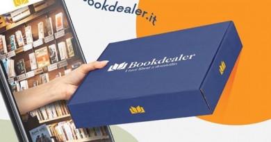 Bookdealer_à la une