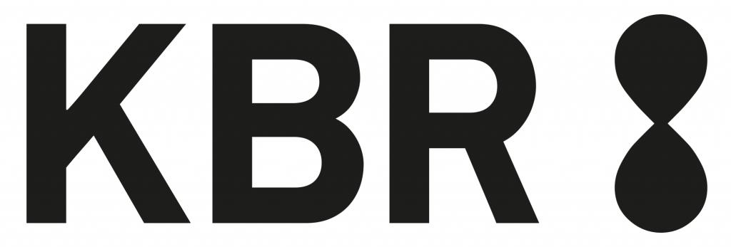 KBR_logo