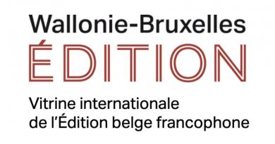 Wallonie-Bruxelles Edition_à la une