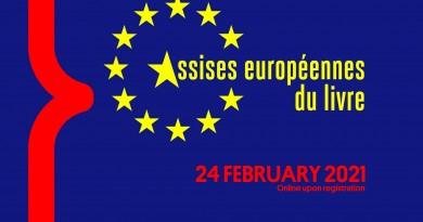 Programme assises européennes du livre bruxelles_à la une