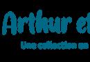 Arthur et Zazou: des avatars numériques pour faciliter la lecture et initier les enfants à la langue des signes