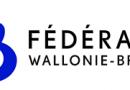 La Fédération Wallonie-Bruxelles recrute un(e) gestionnaire de dossiers et de projets au service du livre
