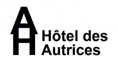 Hotel des Autrices