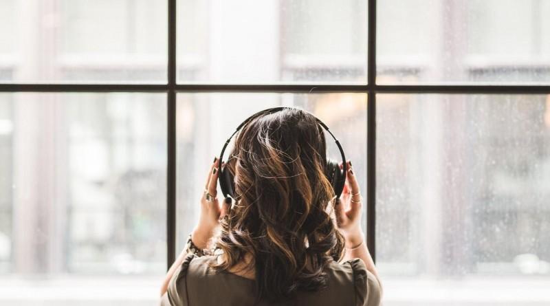 Podcast_Lettres Numériques