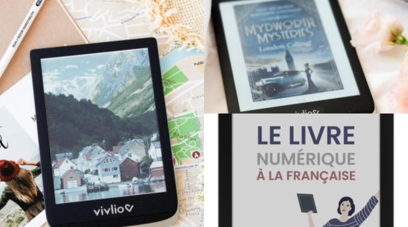 Vivlio_Lettres Numériques